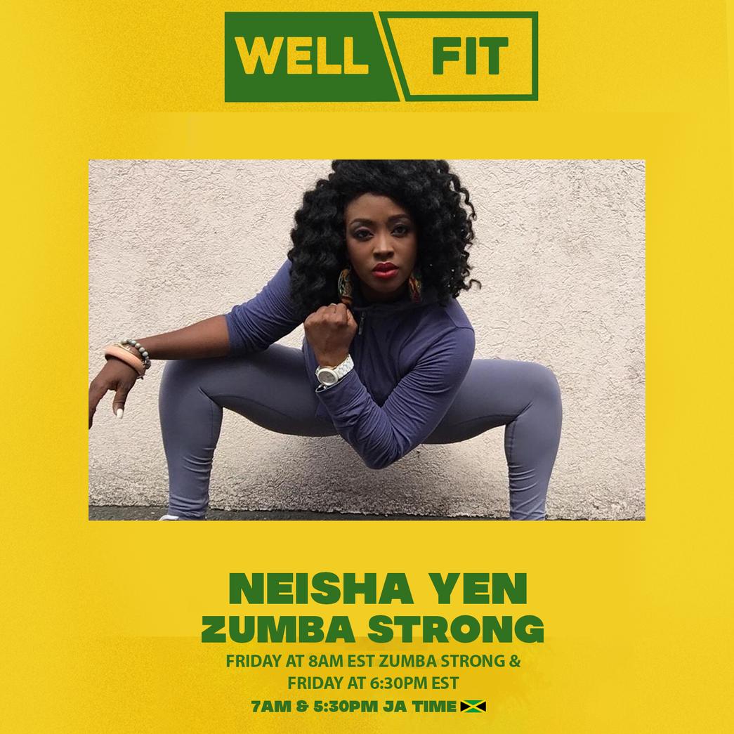 NEISHA_wellfit.png