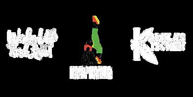 kamilamcdonald_logos.png