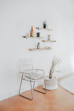minimalist 2.jpg