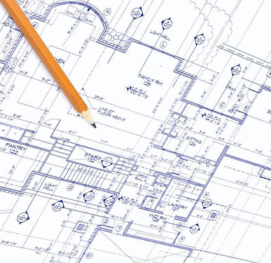 zoomed plan with pencil.jpg