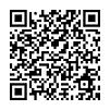 LINE登録用QR.png