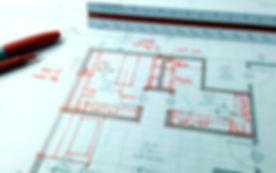 Redlines on Plans.jpg