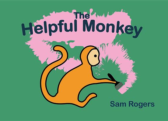 helpful monkey cover.png
