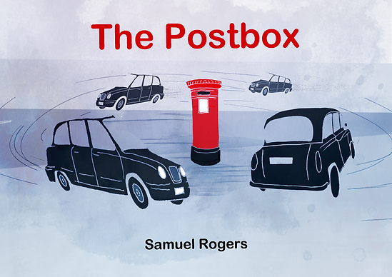 The Postbox Front Cover.png
