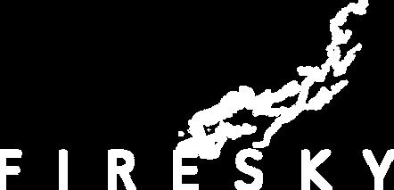 Firesky Books Logo