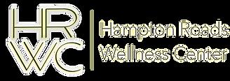 hrwc logo 3.png