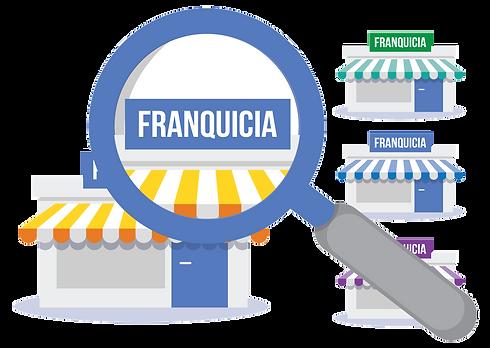 Logo-Franquicias.png