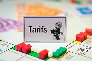 tarifs vs 2.png