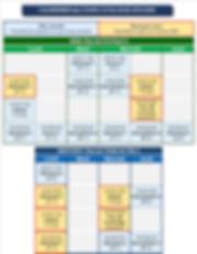 calendrier 2020vs4.png