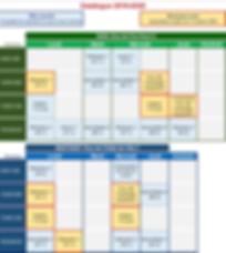 calendrier 2020vs2.png