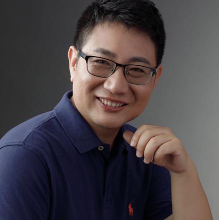 Hongjian(Nick) Li, CPA