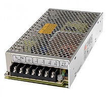 mean-well-switching-power-supply-350w-5v