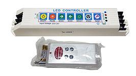 LED CONTROLLER.jpg