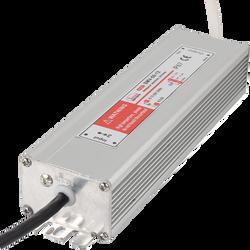 Smv-50-12-50W-12VDC