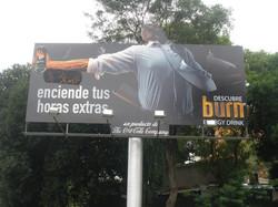 BURN1A