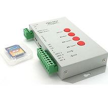 Controlador-de-LED-RGB-Pixels-WS281112B-
