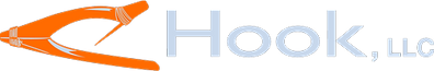 Horizontal_Hook_Logo_Optimized.png