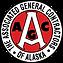 Original_AGC_Logo.png