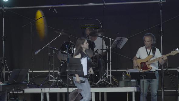 Konzert Night of Bands 2019