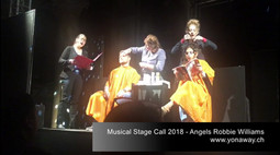 Musical Stage Call.mp4