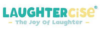 LAUGHTERCISE-SLIPLOGO.png