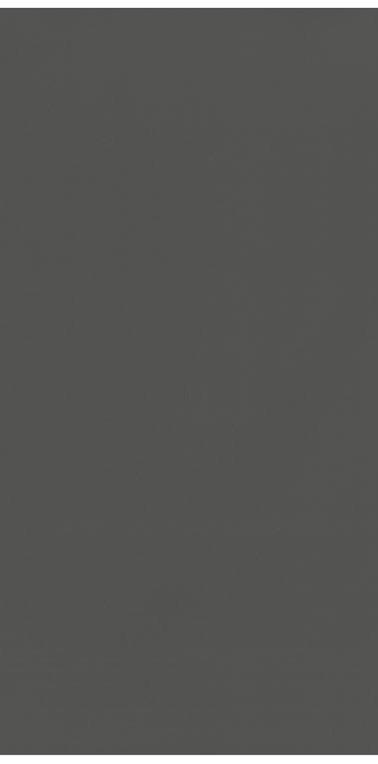 Enfärgad Antracitgrå