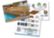 Katalogsidor.jpg