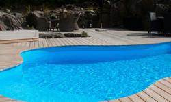 Pool oas2_edited