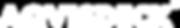 Aqvisdeck logo small.png