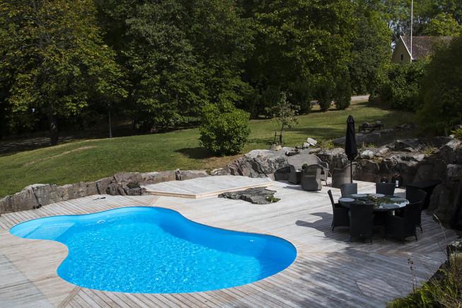 Pool oas1 (FILEminimizer).jpg