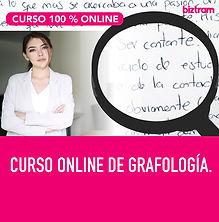 PORTADA CUADRADA GRAFOLOGÍA-.jpg