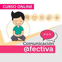 COMUNICACIÓN_@FECTIVA.png