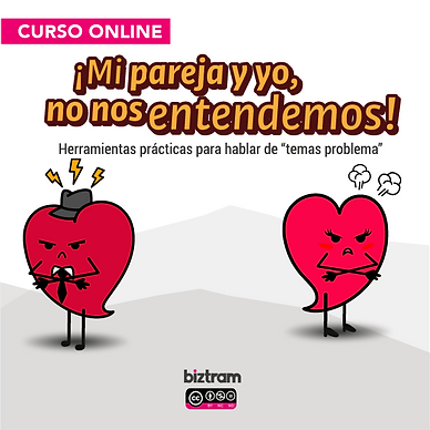 PORTADA_CUAD_MI_PAREJA_Y_YO_LIBRE-8.png