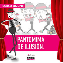 PORTADA_PANTOMIMA_CUAD_LIBRE-100.jpg