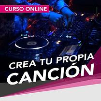 CURSO_CREA_TU_CANCION.png
