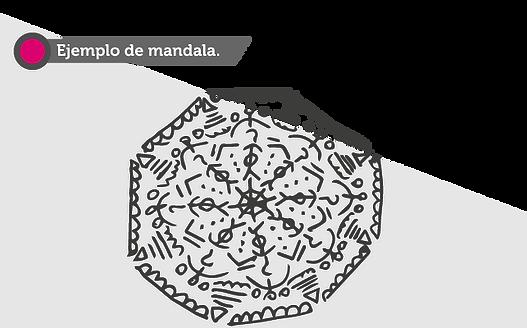 EJEMPLO_MANDALA.png
