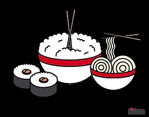 comida japonesa.png