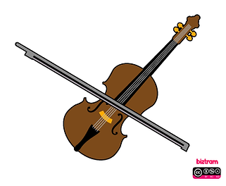 violín.png