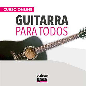 PORTADA_GUITARRA_CUAD_LIBRE-8.png
