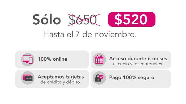 HASTA EL 7 DE NOVIEMBRE-100.jpg