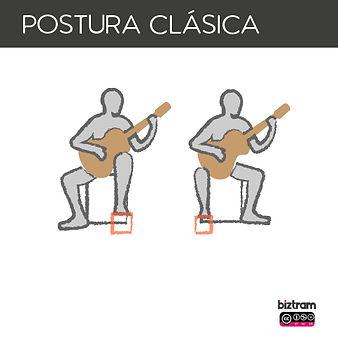 clasica-100.jpg