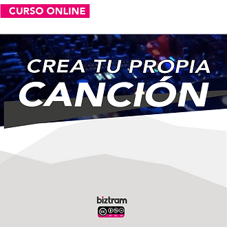 PORTADA_CREA_TU_CANCIÓN_CUAD_LIBRE-8.pn