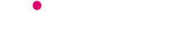 logo biztram header.png