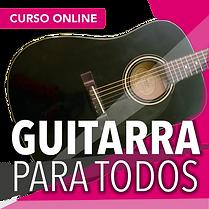 CURSO_GUITARRA.png