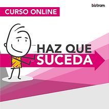 PORTADA_CUAD_HAZ-QUE-SUCEDA_FB_2020.png