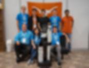 Robocup_Home2018.jpg