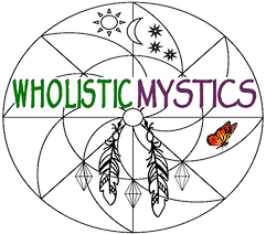 WM Final logo_edited auto corrected.png