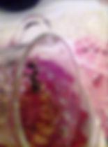 Tea leaf reading  Llama 12.6.15 3_edited
