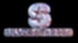 ssp logo 0002.png