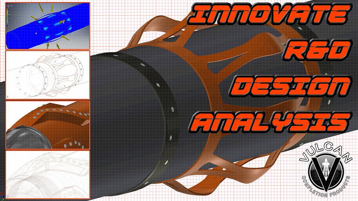 DESIGN / R&D